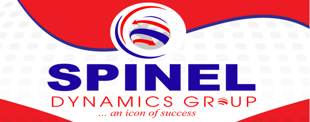 Spinel - Air Conditioning